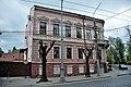 60 Holovna street, Chernivtsi.jpg