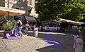 61029 Urbino, Province of Pesaro and Urbino, Italy - panoramio (8).jpg