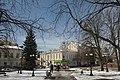 63-101-2405 Kharkiv SAM 9783.jpg