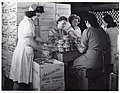 636.081 Packing canned meat, Westfield Freezing Works.jpg