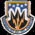 644th Radar Squadron - Emblem.png