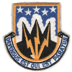 644th Radar Squadron - Emblem.png