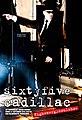 65 Cadillac - Sixtyfive Cadillac - 20th Anniversary Jubilee Concert.jpg
