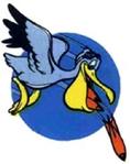 67th Bombardment Squadron - Emblem.png