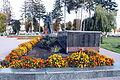 68-209-0005 Khmeln obl Volochisk Muzeiyna 9 008.JPG