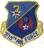 7-13-airforce-patch