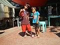 756Rizal Park Landmarks Tourist Attractions 22.jpg