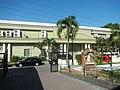7573City of San Pedro, Laguna Barangays Landmarks 10.jpg
