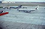 760400 LHR AF B707-328 FBHSV.jpg