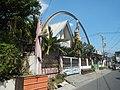 770San Roque, Angono, Rizal 44.jpg