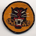 773rd Tank Destroyer Battalion (FA) WWII Patch.jpg