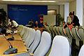 7757ri-Fraktionssitzung-SPD.jpg