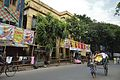 77 Nimtala Ghat Street - Kolkata 2016-10-11 0794.JPG