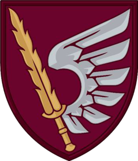 79th Air Assault Brigade (Ukraine)