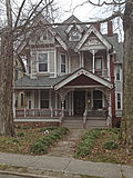 816 N Fourth Avenue, Knoxville, TN (A).jpg