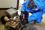 82nd Civil Support Team puts a new twist on training 131126-Z-CW157-141.jpg