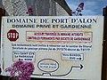 83270 Saint-Cyr-sur-Mer, France - panoramio (2).jpg