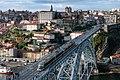 86877-Porto (49052541487).jpg