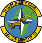 86 Air Mobility Sq emblem.png