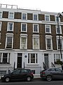 87 Oakley Street, Chelsea, May 2018.jpg
