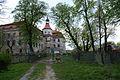 8958viki Pałac w Domanicach. Foto Barbara Maliszewska.jpg