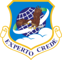 89th Airlift Wing.png