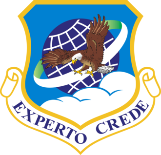 89th Airlift Wing - Image: 89th Airlift Wing