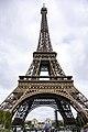 9-Tour Eiffel.jpg