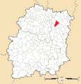 91 Communes Essonne Ris-Orangis.png