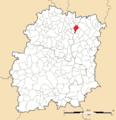 91 Communes Essonne Viry-Chatillon.png