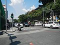 931United Nations Avenue Maria Orosa Padre Faura Streets 27.jpg