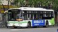 937S2M.jpg