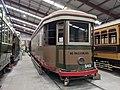 948 at Sydney Tramway Museum.jpg
