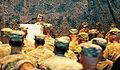 978th MPs honor 6 killed in IED blast DVIDS629607.jpg