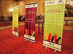 9877866446 3Gender Equity Program, Pakistan68c1e8bfd b (9909951265).jpg
