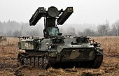 9A34 Strela-10 - 4th Separate Tank Brigade (6).jpg
