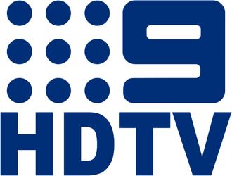9HD - Image: 9HD2001