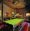9 2 111 0107-Hawthornden Interior-Herschell Walk-Wynberg-s.jpg