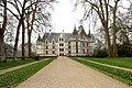 9 Azay-le-Rideau (60) (13008331714).jpg