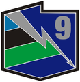 9 BWD DG RSZ oznk rozp (2014) mundur p.png