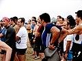 A@a cyprus larnaca triathlon 6 - panoramio.jpg