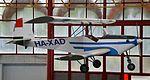 A-01 Famadár HA-XAD 2015 1.jpg
