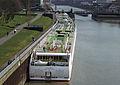 A-Rosa Brava (ship, 2011) 012.jpg