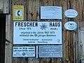 A-V-Bregenzerwaldgebirge - Hinweistafeln am Freschenhaus.jpg