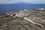 A0167 Tenerife, Callao Salvaje aerial view.jpg