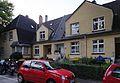 A0798 Zechenstrasse 18-24 Dortmund Denkmalbereich Oberdorstfeld IMGP7066 wp.jpg