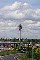 A6-Villabé vz7-2012-05-20 IMG 3076.jpg