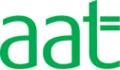 AAT logo.png