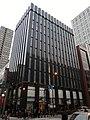 ADVAN Co., Ltd. Osaka Showroom.jpg