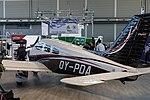 AERO Friedrichshafen 2018, Friedrichshafen (1X7A4208).jpg